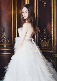 pre owned elie saab wedding dresses how much elie saab wedding dress cost wedding dress