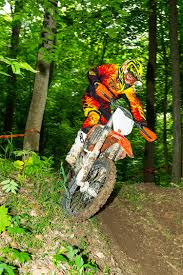 2016 ktm sx and xc test riding impression dirt bike test
