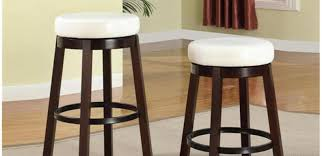 Stools Kitchen Counter Stools Amazing by Stools Kitchen Bar Stools Amazing Counter Height Swivel Bar