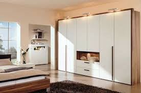 Bedroom Closet Design For Your Modern Interior Interior Design - Bedroom closets design