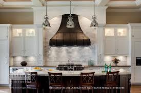 American Kitchen Designs Top 50 American Kitchen Design Details Drury Design