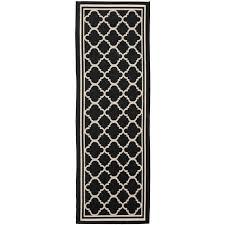 furniture awesome walmart rugs 8 x 10 kohls rugs plush area rugs