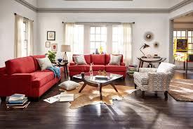 70s bedroom furniture 60s decor style for vintage 1960s set 1970s