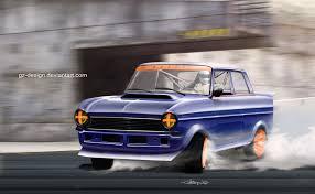 1968 opel kadett 1964 opel kadett a oldtimer racing u203a autemo com u203a automotive