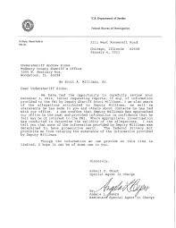 mbbs resume format fbi agent resume resume for your job application image result for fbi special agent resume