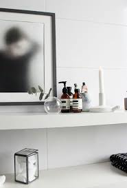 design my bathroom 158 best bathroom essentials images on bathroom