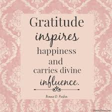Thanksgiving Quotes Lds 51218 Jpg 414 414 Thanksgiving Xx Gratitude