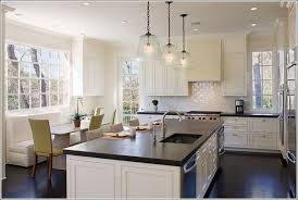 kitchen central island eat in kitchen designs for you to get inspiration