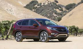 american honda motor co inc best selling vehicles in america u2014 first half of 2016 autonxt