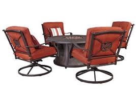 Patio Furniture Stores In Miami by Outdoor Furniture Discount Furniture Stores In Miami Pembroke