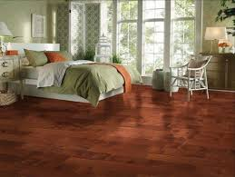 armstrong luxe plank flooring reviews