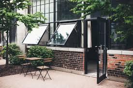 Authentic Interior Blog Interior Design Blog Interior Design - Home interior design blogs