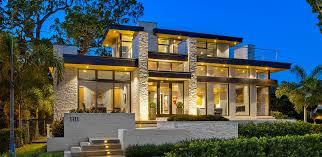 home custom home design modern house plans custom home design las