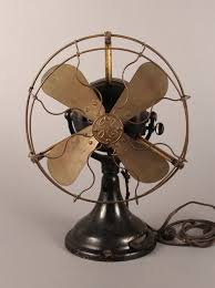 antique fans 129 best fans blade antique images on air cooler