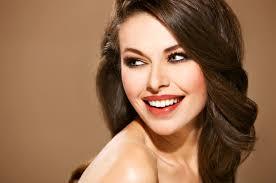 beautiful in spanish beautiful smile imgurm