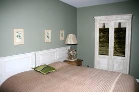 deco chambre verte décoration deco chambre verte 99 la rochelle 30491040 design