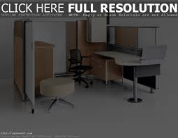 Craigslist San Jose Furniture by Homey Ideas Duckys Office Furniture Modest Design Office Chairs