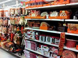 walmart thanksgiving decorations best business template