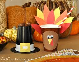 thanksgiving decorating ideas for thanksgiving centerpiece