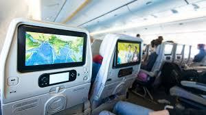 reserver siege air 10 trucs pour choisir le bon siège dans l avion viago