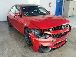 bmw car auctions 63 best salvage car auctions images on cars