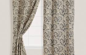 Sunbrella Outdoor Curtain Panels by Curtains Enjoying Beautiful Outdoor Drapes Beautiful Outdoor
