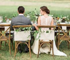 how to create a wedding registry how to create your wedding registry unveiled by zola