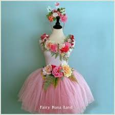 Fairy Halloween Costume Kids Diy Tooth Fairy Costume Tooth Fairy Costumes Fairy Wands