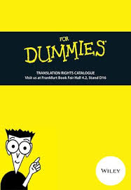 wiley for dummies brand catalog 2015 by wiley india issuu