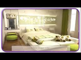 home interior design india interior design india home interior designers