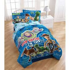 toy story sheets u0026 toy story rooms for kids fun u0026 fashionable