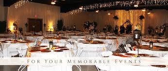 wedding venues amarillo tx today s memories
