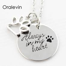 engraved charms popular engraved charm necklace buy cheap engraved charm necklace