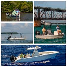 best and most versatile boat for inshore and offshore u2014 saltwater