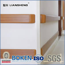 hospital wall guard hospital wall guard suppliers and