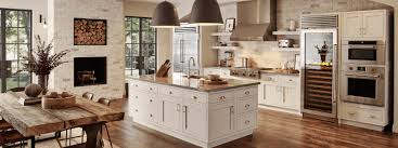 wire brushed white oak kitchen cabinets the top 5 designer colors for your kitchen cabinets build