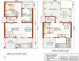 row house floor plans beautiful duplex row house floor plans floor plan duplex row house