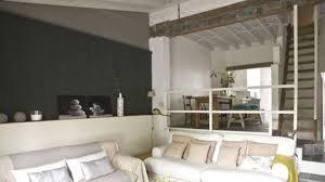 maison interieur bois cuisine une superbe maison de maã tre uccloise idée décoration