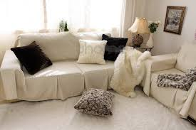 fur throws for sofas outstanding throw overs for leather sofas memsaheb in throws for