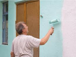 what is the best paint to use on oak kitchen cabinets what is the best exterior paint for your stucco home