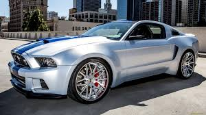 cost of ford mustang how much does a 2014 ford mustang cost car autos gallery