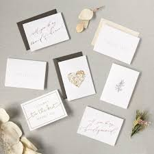wedding gift box be my bridesmaid gift box foxblossom co
