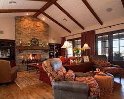 Best Family Room Furniture  Design Images On Pinterest - Chairs for family room
