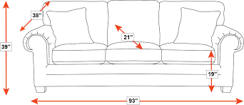 home theater seating dimensions hill country sleeper sofa gallery furniture