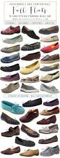 Stylish And Comfortable Shoes The Ultimate List Of Fashionable And Comfortable Shoes