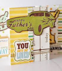141 best s day gift 141 best s day cricut diy holidays images on