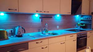 küche neu gestalten küche modernsieren küche aufbereiten küche neu gestalten