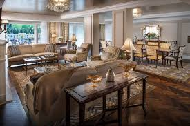 Living Room Vs Parlor Luxury Colorado Springs Accommodations At The Broadmoor Hotel