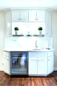 kitchen cabinets york pa york kitchen cabinets wolf kitchen cabinets york pa cabinet