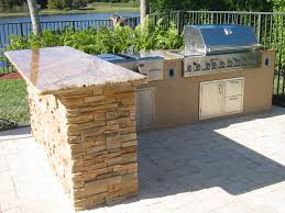 kitchen fabulous outdoor kitchen plans designs outdoor kitchen